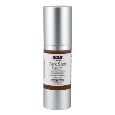 Serum do twarzy na przebarwienia (Dark Spot Serum Skin Lightener) 30ml