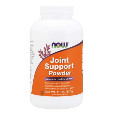 Joint Support Powder 312g