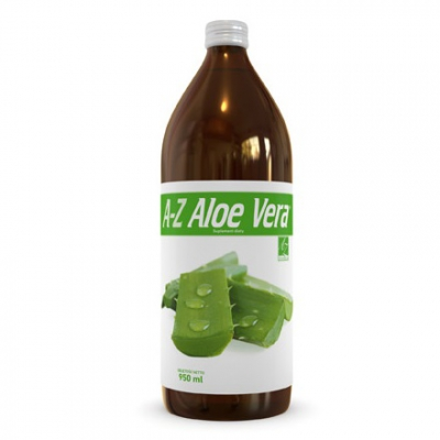 Aloes sok 950ml