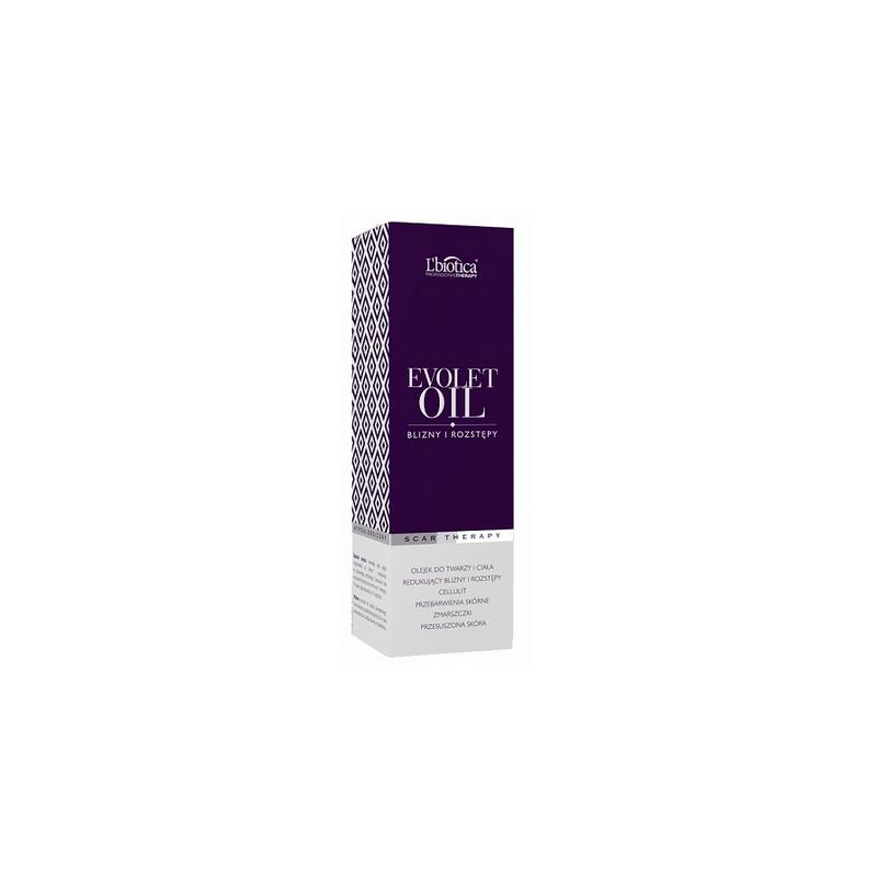 Evolet olejek 30 ml