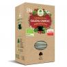 Herbatka Głóg owoc EKO 25x2g