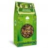 Herbatka regulująca trawienie EKO 150g