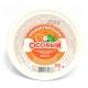 Proszek do mycia zębów specjalny pomarańczowy 75g