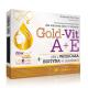 Gold-Vit A+E 30kaps.