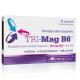TRI-Mag B6 30tabl.