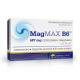 MagMAX B6 50tabl.
