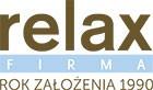 Firma Relax
